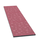 ultrotherm-single-reveal-tile_render-1